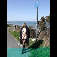 West Wales Walk