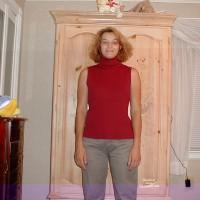 Maria Strips