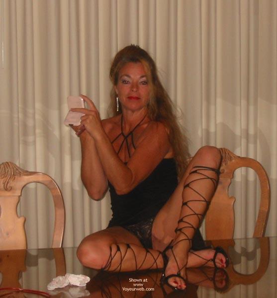 Pic #1 Las Vegas Hottie