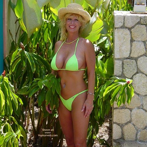 Pic #1 Recent Jamaica Trip