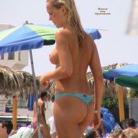 Some Pic's From Ibiza 2008 , Ola Ola  Grat Ans Wonderfull