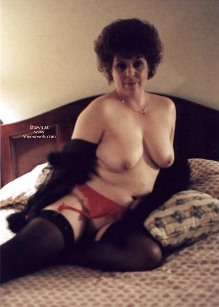 Pic #1 Ft Worth Lady