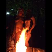 Sensual Fire