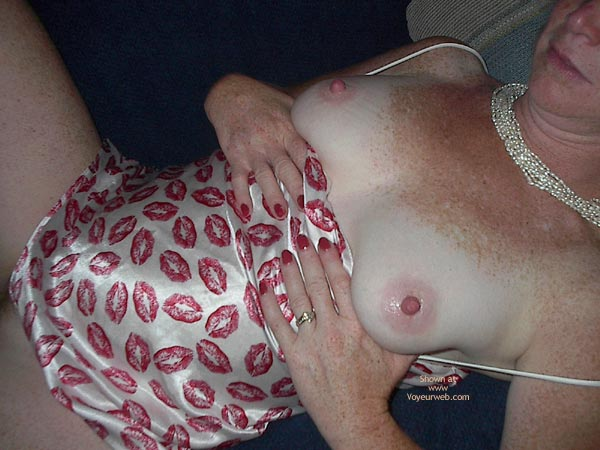Pic #1 MN Biggest and Best Nipples