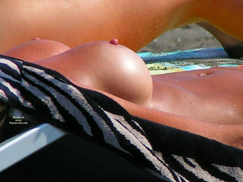 Beach Voyeur - Big Tits, Erect Nipples, Hard Nipple, Large Breasts, Beach Tits, Beach Voyeur, Naked Girl, Nude Amateur , Tanned Wet Skin, Wet Body, Twin Peeks, Beach Shot, Tit Voyeur, Erect Hard Nipples, Close-up Brests, At The Beach, Large Full Breasts, Pebbly Nipples, Nude Sunbathing