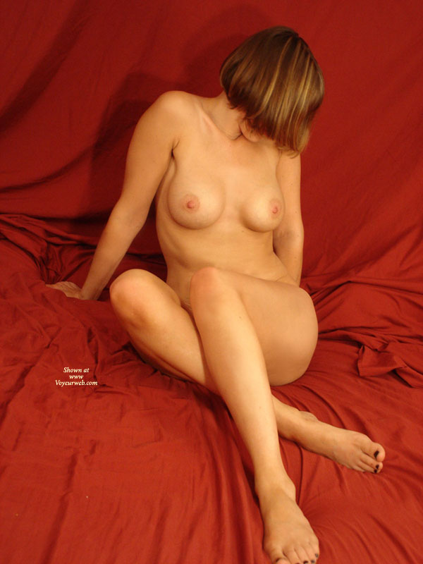 Nude Photo Of Shy Wife - Brown Hair, Naked Girl, Nude Amateur, Nude Wife , Sexy Pose, Classy Lady, Sitting Naked, Natural Shy Beauty, Legs Crossed, Sexy Pink Nipples, Artistic On The Floor, Cross Legged Sitting Hiding Face, Face Hidden, Shy Naked Wife, Hidden Face, Short Hair, Nice Toes