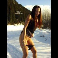 Eryka'S Hot Winter