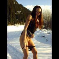 Eryka'S Hot Winter