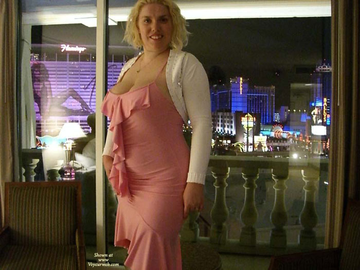 Pic #1 Barby Strips For Las Vegas