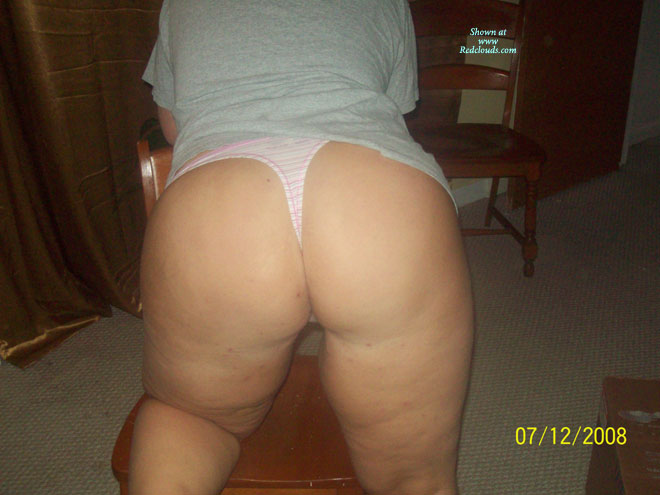 Pic #1Phat Ass