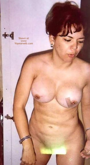 Pic #1 Latinlover XXI - Hot Columbian Wife From Cali