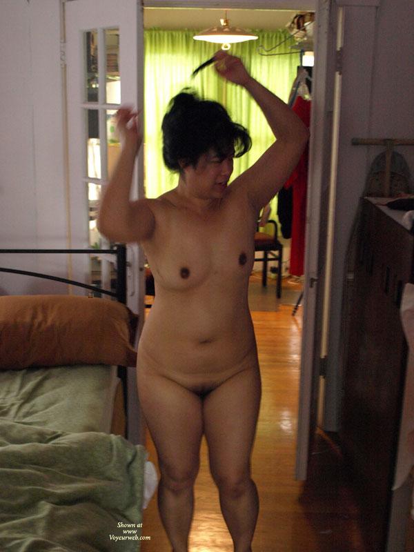 Pic #1More Sexykimbo