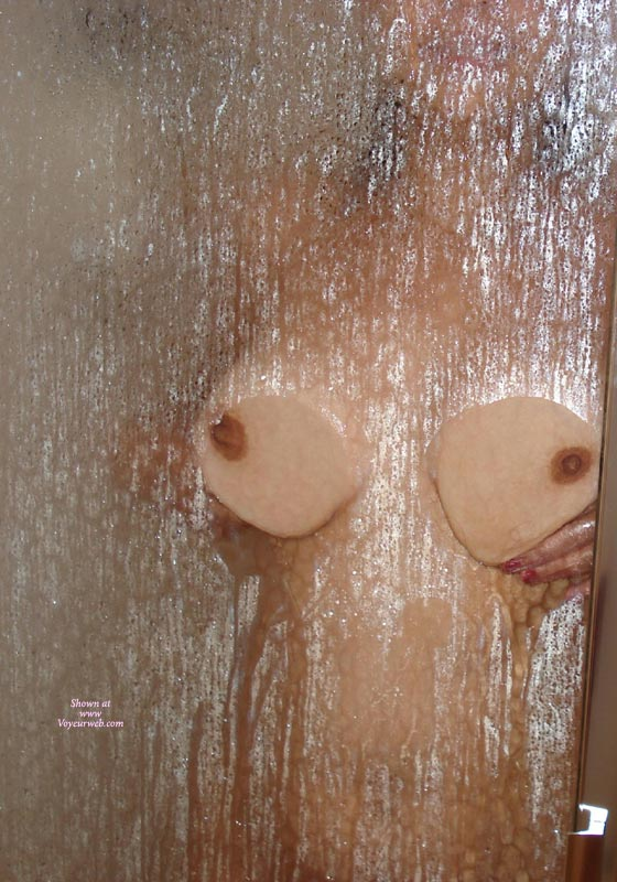 Egyptian Wife Shower , Hello All....it Has Been A Long Time Since We Posted...this Is Our 3rd Post. If The Comments Are Good, We Have Some More To Post....some Real Hot Ones....so Give Us Some Good Comment And You Will Get Some That Will Make You Real Horny