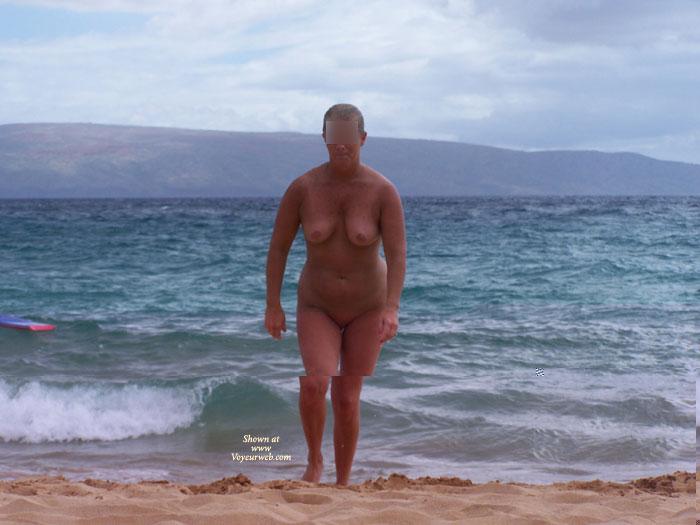 Chubby ebony sex video