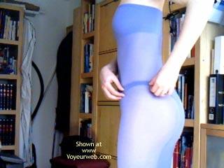 Pic #1 Petra's Neues Kleid 4 von 4