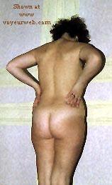 Pic #1 Nipsylvie