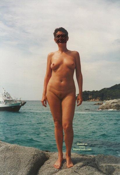 Pic #1 Urlaub im Lloret de Mar