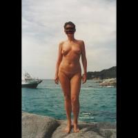 Urlaub im Lloret de Mar