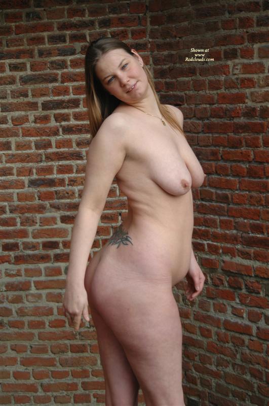 Free belgium nude 12