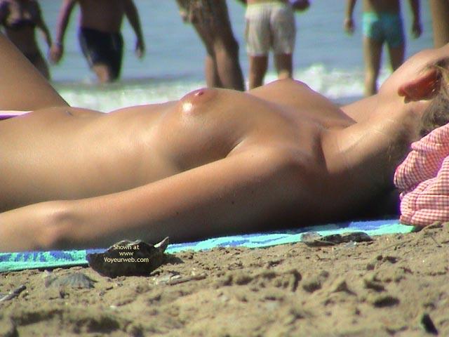 Pic #1 Huelva Beachs Sumer 2003