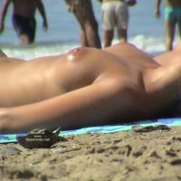 Huelva Beachs Sumer 2003