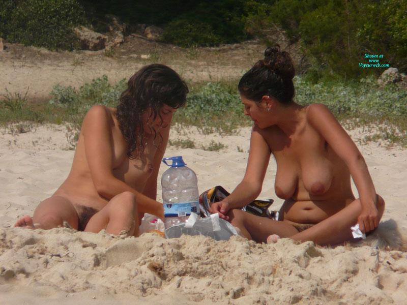 Girls On Nude Beach - Natural Tits, Nude Beach, Beach Tits, Beach Voyeur, Naked Girl, Nude Amateur , Public Nudity, Two Girls, Hairy Pussy, Full Nudity, Nude On A Beach, Beach Nude, Unshaved Pussy, Two Women, Nude Beach Fun, Nude Sunbathing