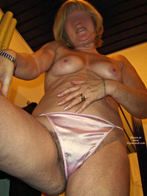 Random Pics Of Jas 57 , Jas,Tits,Ass,Bush,Hot