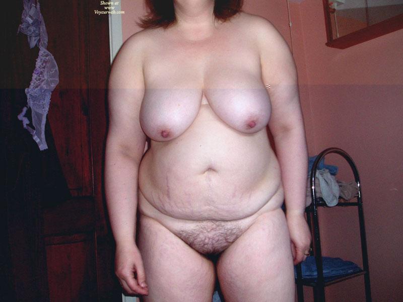 Wife Jayne , L Hope You Like L Love Posing