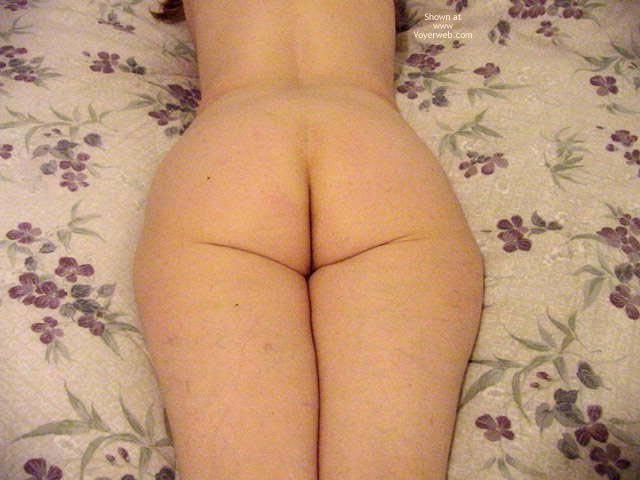 Pic #1 My Wife 47 Nude
