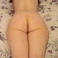 My Wife 47 Nude