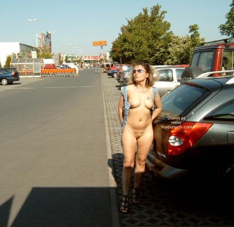 Pic #1 Sexy Ester