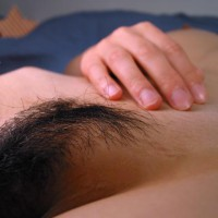 Flat Stomach - Flat Stomach, Laying Down, Pubic Hair , Flat Stomach, Pubic Hair Close Up, Laying Down, Black Unshaved Pubic Hair, Hairy Pussy Closeup