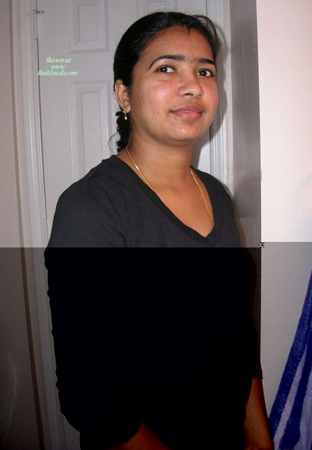 Sexing Your Big Ass