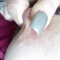 Nipple Pinch , Pincing Nipple, Niple Pinch, Twisted Nipple