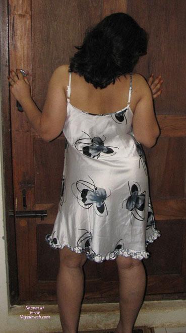 Presenting Mahima From India - September, 2008 - Voyeur Web-6679