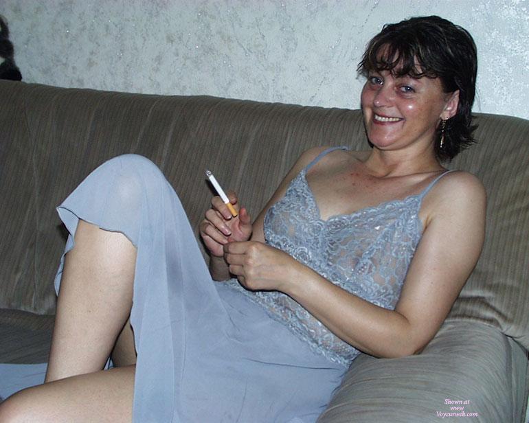 18 jhrige meine ersten Nacktbilder - myerovideoscom