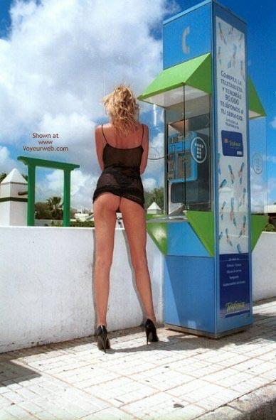 Tall Blond Flashing Ass Outdoors - Heels, Long Hair , Tall Blond Flashing Ass Outdoors, Tall Stiletto Heels, Long Blond Hair, Fuck Me Pumps, Spiked Heels, Pencil Heels