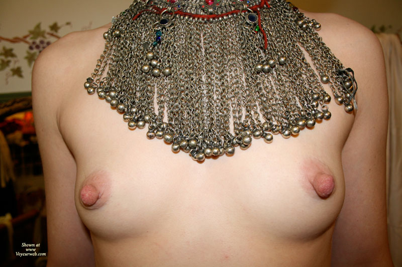 Big natural titties compilation