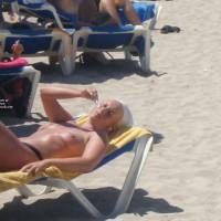Beach I Like 6