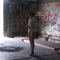 Allison Exploring