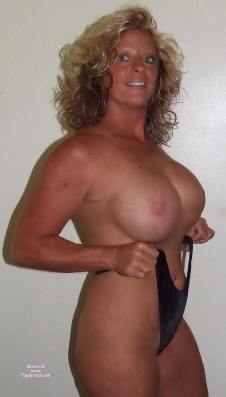 Nude women free galleries