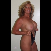 Curly Blonde Hair And Big Boobs - Blonde Hair, Blue Eyes, Small Breasts, Looking At The Camera , Enhanced Breasts, Small Nipples, Power Breasts, Fake Tits, Very Tan, Streching Panties, Big Boobs, Curly Blonde Hair And Blue Eyes