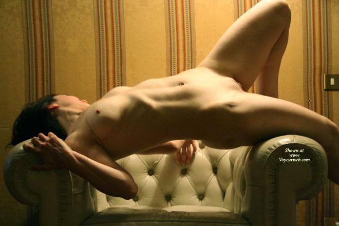 stretched-naked-ashely-jensen-pornstar