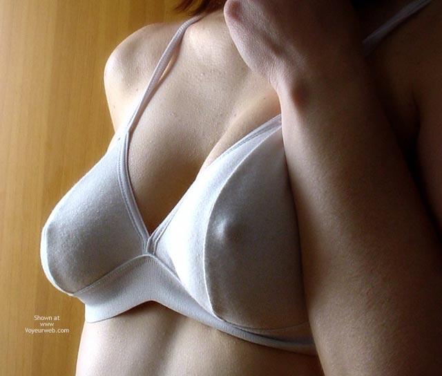 Pic #1 Katia Girl White Light