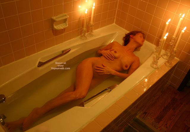 Pic #1 Sienna More Hot Water