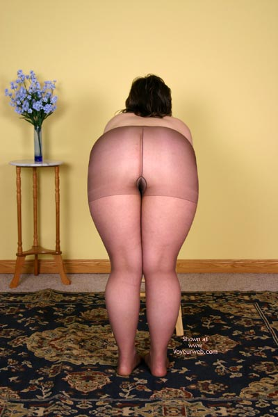 Pic #1 Bbw Wife