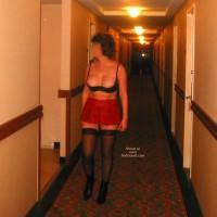 Renee'S Hotel Fantasy