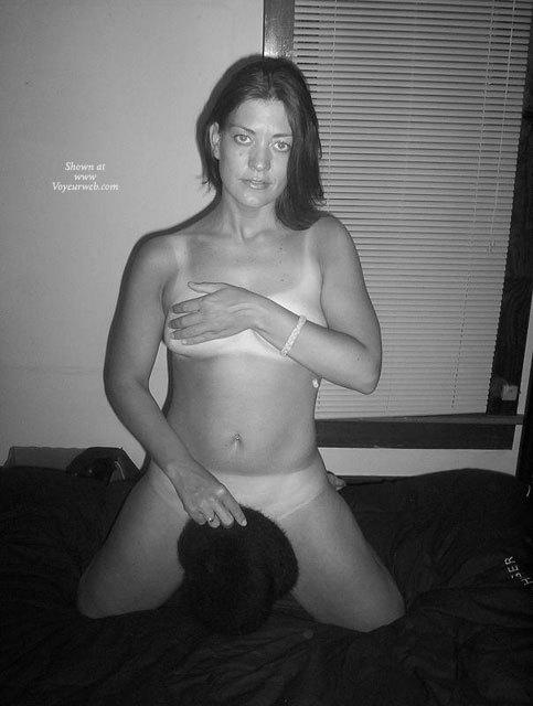 Feeling Sexy , I Love Catching Uninhibited Erotic Times On Film