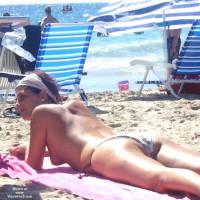 Med Beach