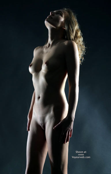 Shadows - Artistic Nude, Full Frontal Nudity, Shadows , Shadows, Artistic Shot, Full Frontal Nudity
